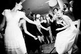 reception_wedding_photos36