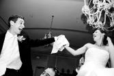 reception_wedding_photos37