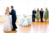 reception_wedding_photos38