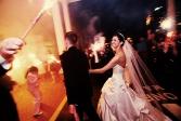 reception_wedding_photos40